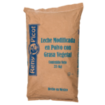 Polvo-color-amarillo-cremoso-pasteurizado,-fortificado-con-vitaminas-y-minerales-(hierro-y-zinc),-adicionado-con-Lecitina-de-Soya-y-con-26-de-Grasa-Vegetal